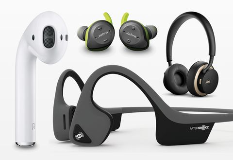 Top 10 Best True Wireless Earbuds 2020 For Maximum Performance