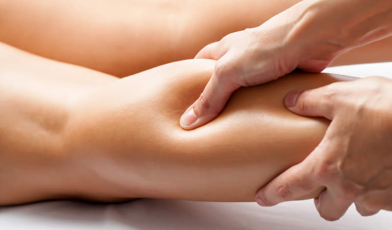 Massage-Is it a real remedy to get rid of body pain?