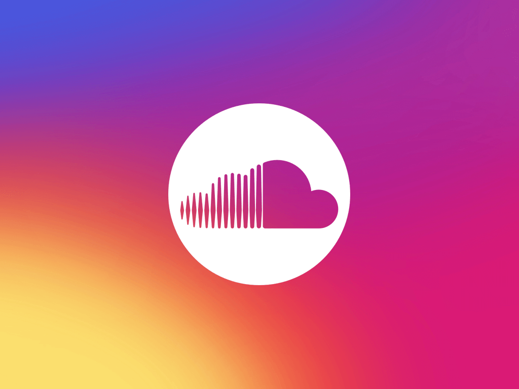 Purchase SoundCloud Plays And Boost Your Reach