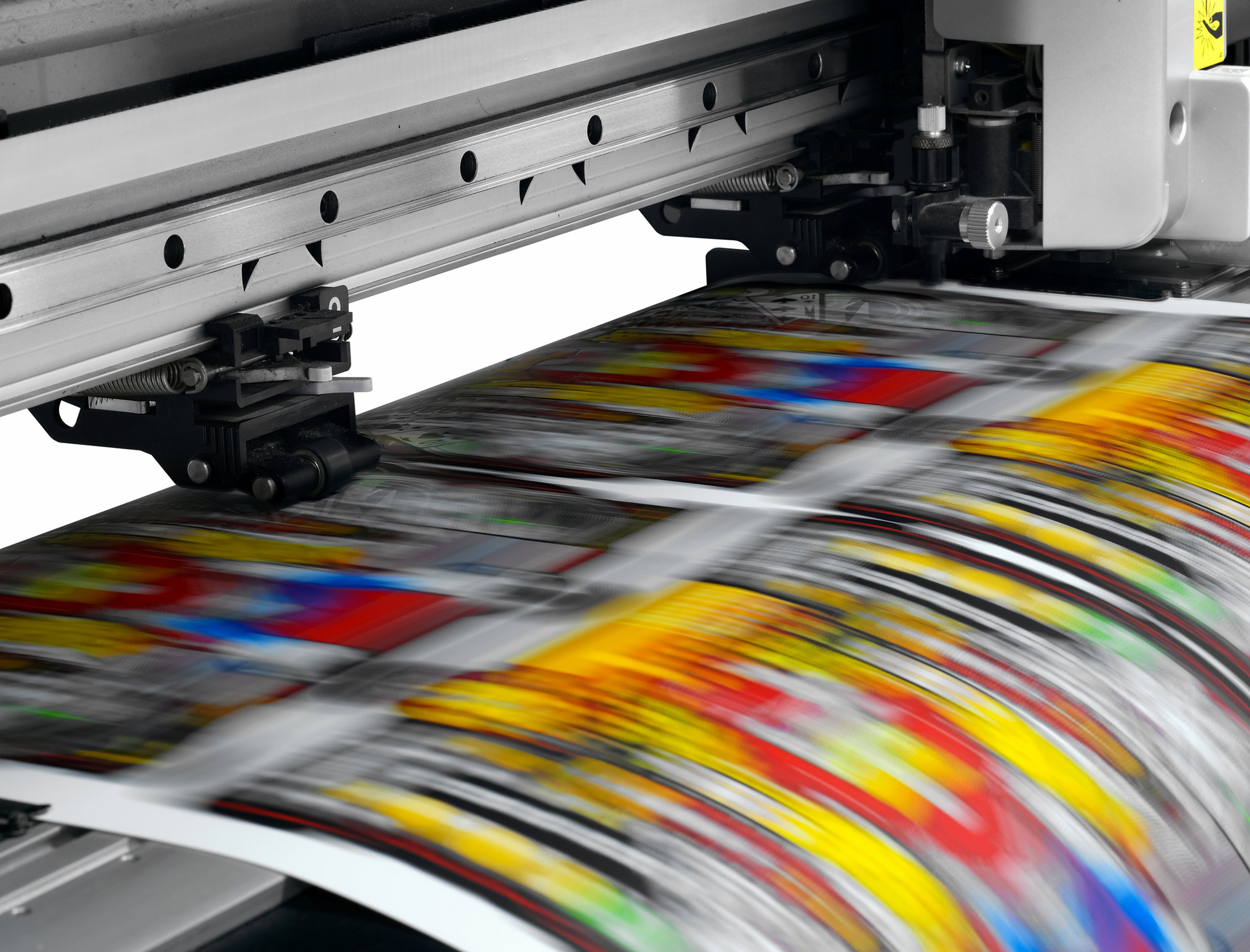 How Can I Pick The Ideal Brochure Printing Service In San Francisco?