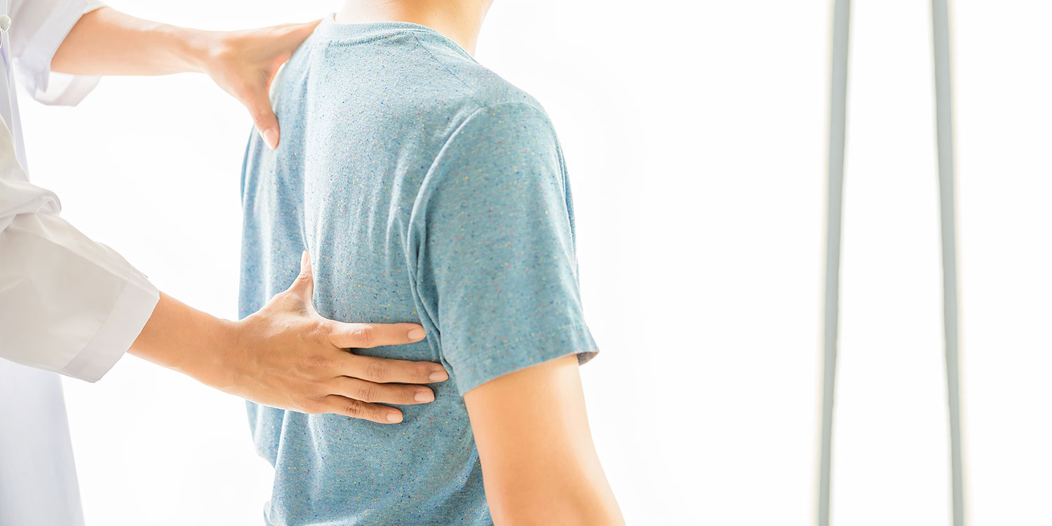 Are You Suffering Severe Back Pain? Contact The Right Chiropractor