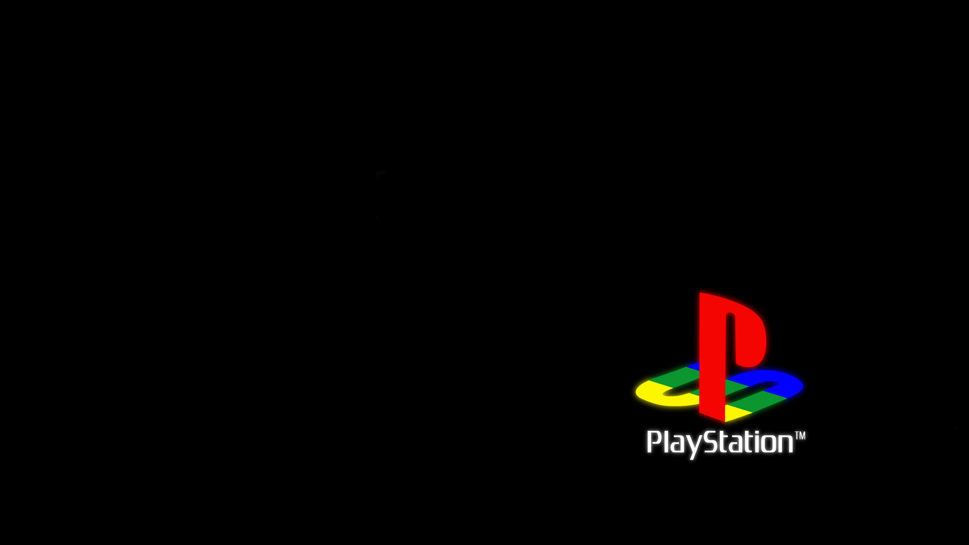 Exactly How To Hack Your PlayStation Standard For A Lot More Gamings