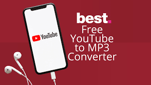 How To Utilize Online Video Converter To Desire