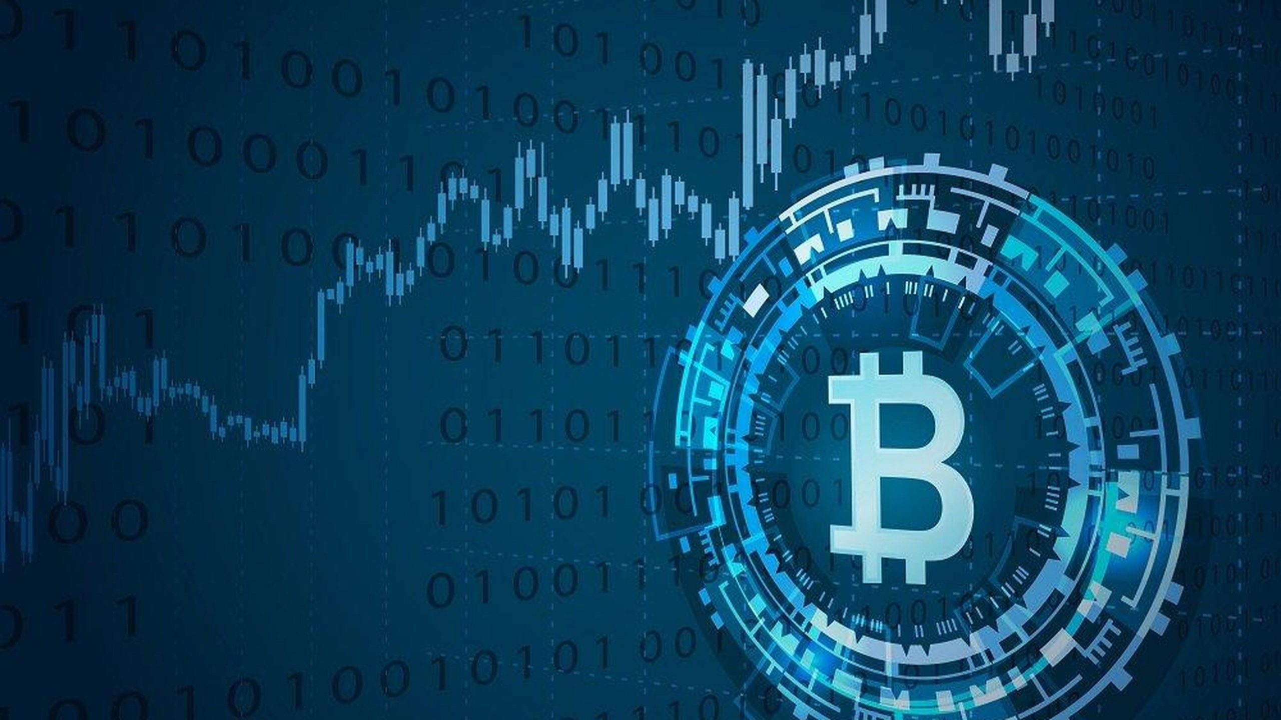 Who Desires To Succeed With Bitcoin