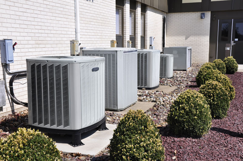 Why You Never See A Basement Dehumidifier Review That Truly Works