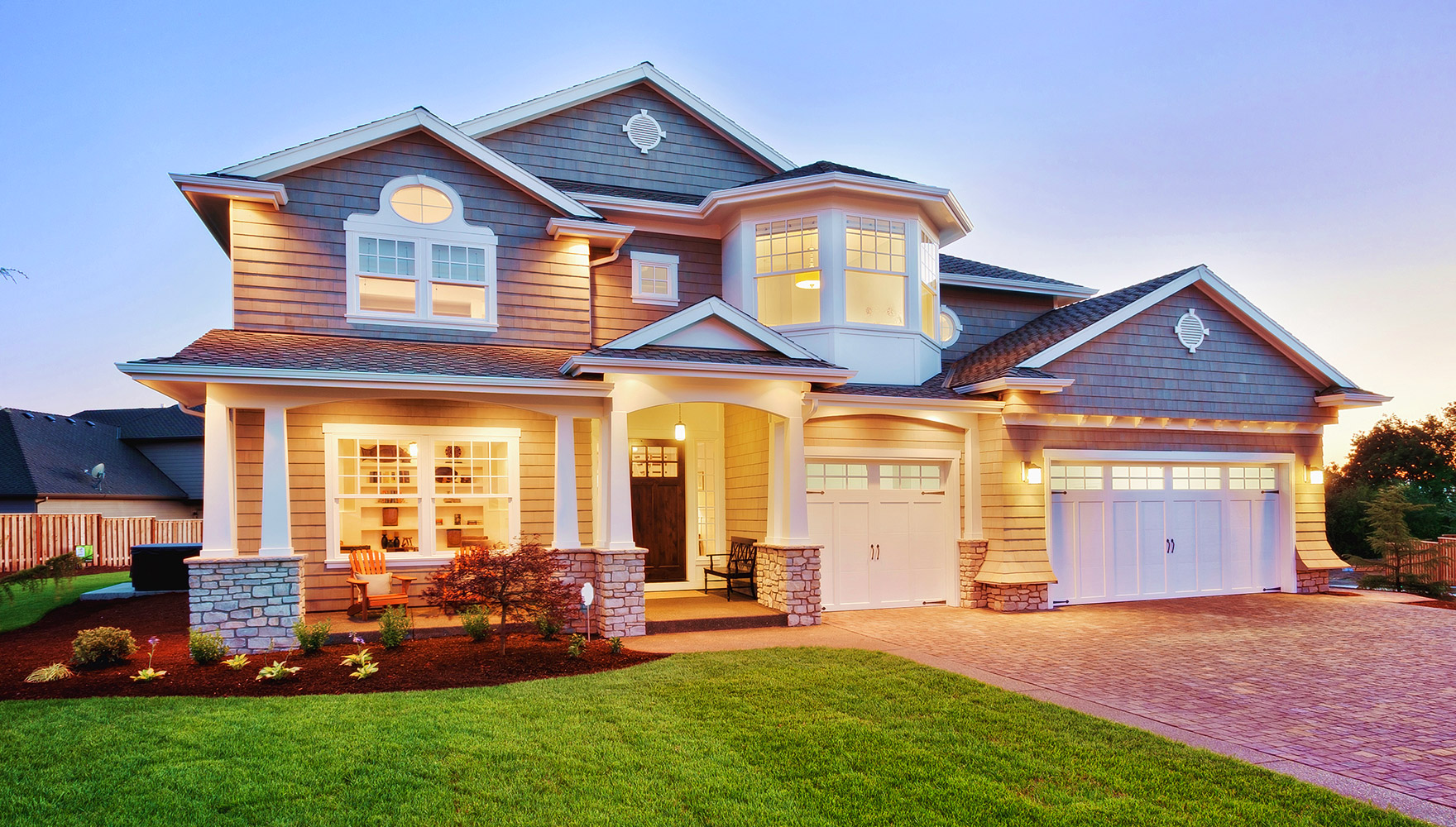Learn Anything New From Real Estate Agents Wichita Ks Recently