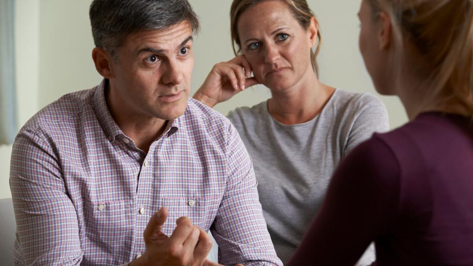 Should Fixing Psychologist In Singapore