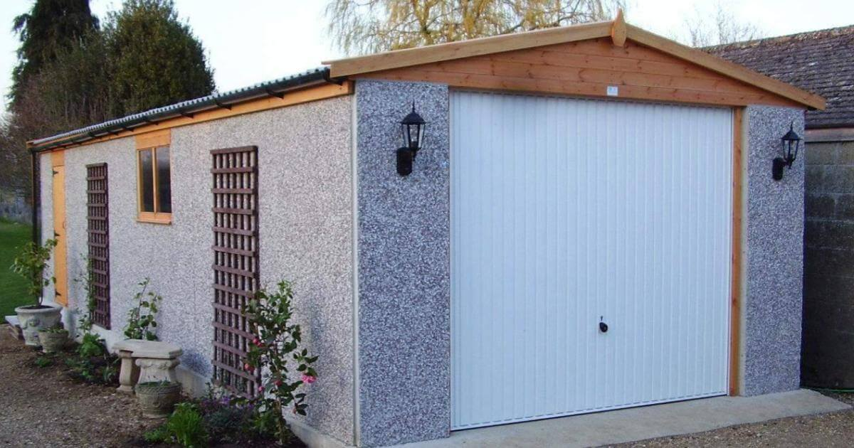 The Important Thing To Profitable Asbestos Garage Removal Stirling