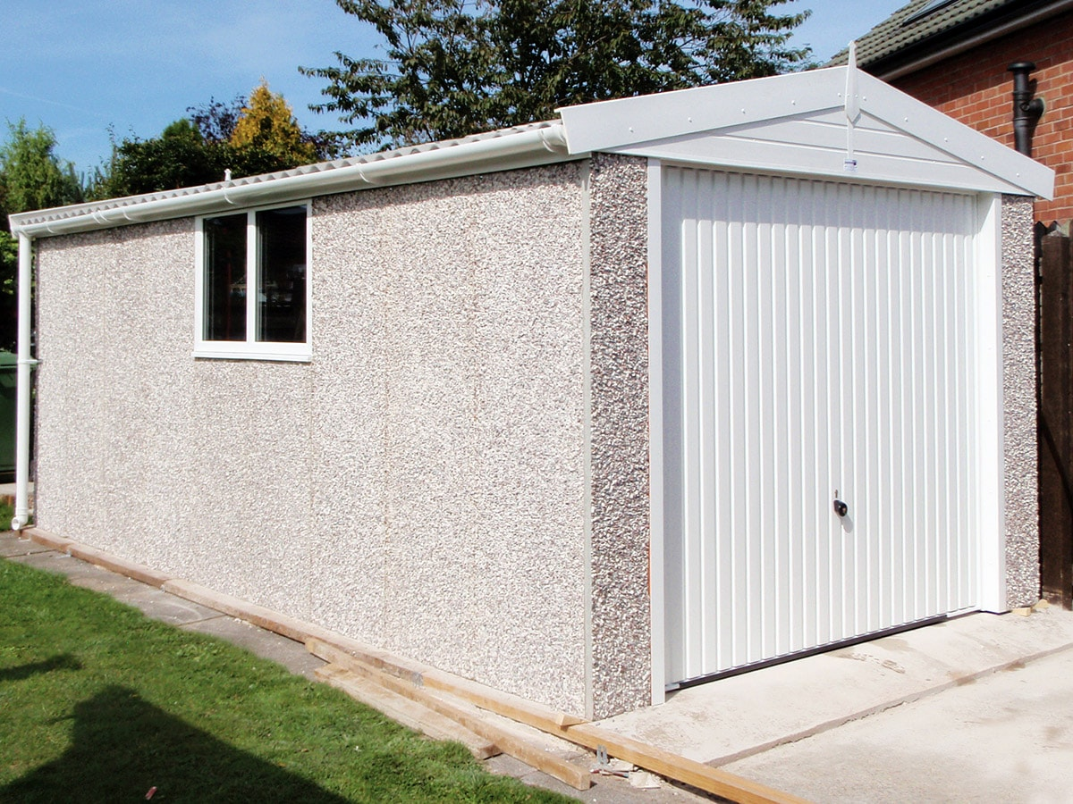 You Will Be Able To Study From Bing About Asbestos Garage Removal Glasgow