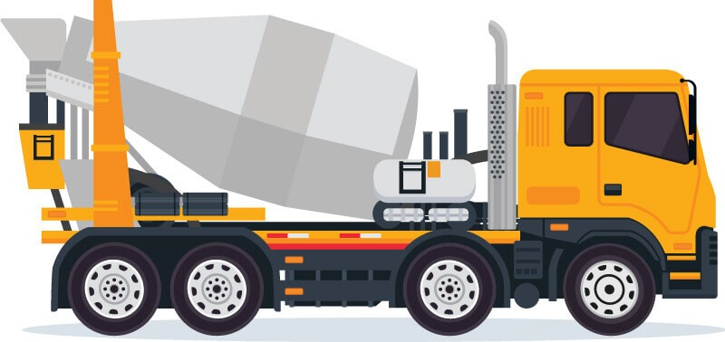 Three Mistakes In Mobile Fuel Delivery Service That Make You Look Dumb