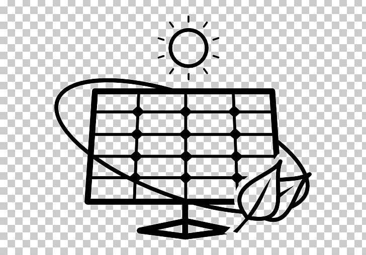 Ten DIY Solar Icon Ideas You may have Missed