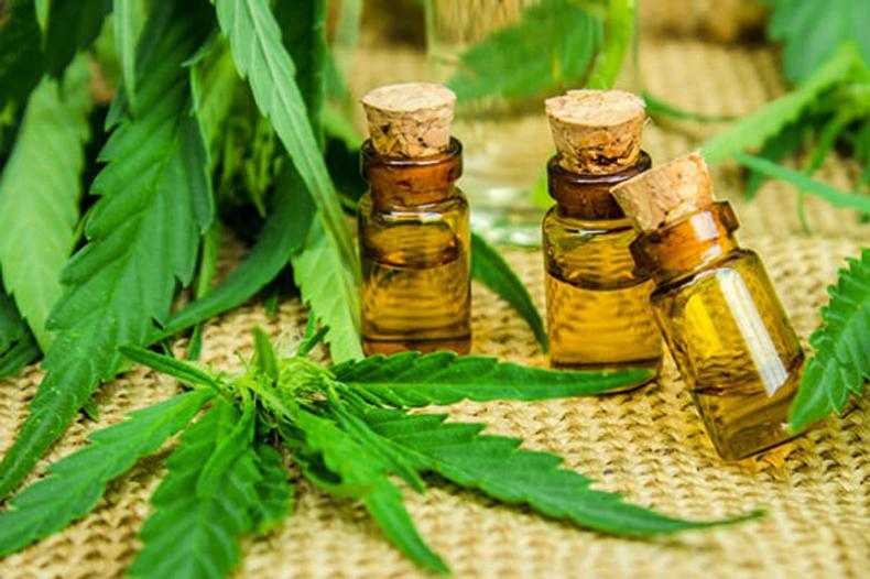Little Known Methods To Rid Yourself Of CBD Oil For Sale