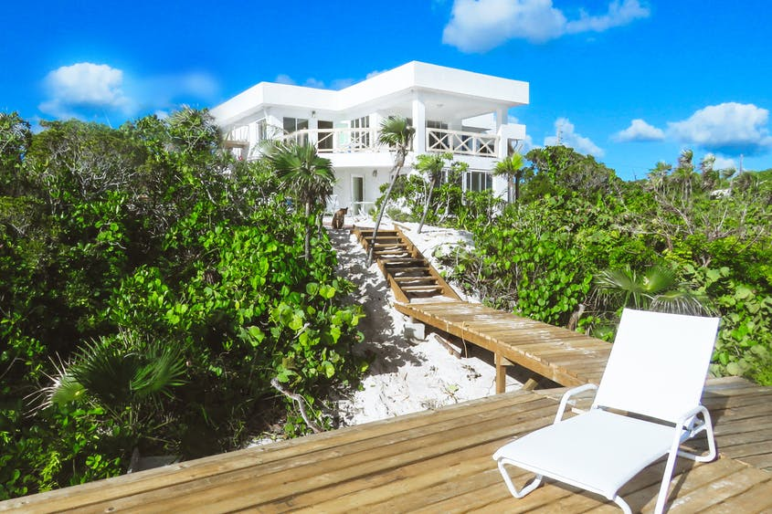 How To Make Homes For Sale In Bahamas Cheap