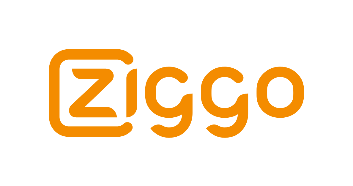What Ancient Greeks Knew About Ziggo Mail That You Still Don't
